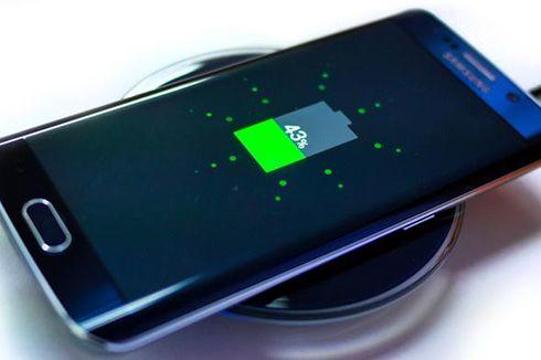Google Play Service di Android Bikin Baterai Boros, Begini Cara Mengatasinya