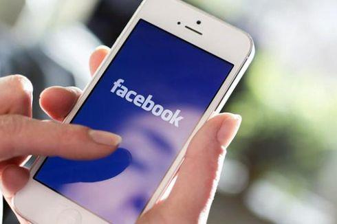 Jangan Lupakan Keluarga Karena Facebook