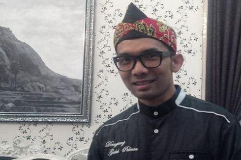 Kata Indra Herlambang soal Marissa Nasution Balas Komentar Warganet