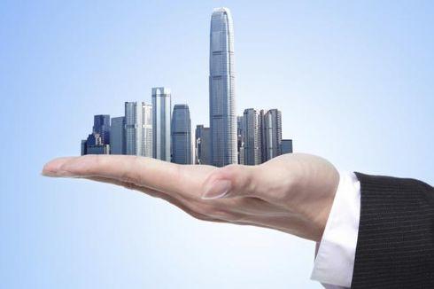 Tahun Ini, Inner City Management Tambah 2 Properti Baru