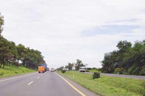 Penetapan Trase Tol Bawen-Yogyakarta Terkendala Perbukitan