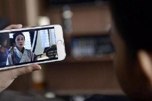 Cara Mendapatkan Uang dengan Mudah Lewat Smartphone
