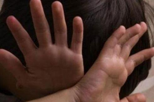 5 Berita Populer Nusantara: Seorang Nenek Paksa Remaja Berhubungan Badan hingga Kasus Diskriminasi Siswi SD
