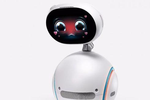 Teknologi Cerdas, Ancaman atau Tantangan buat Manusia?