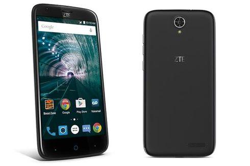 Vendor Smartphone Ini Terancam Dilarang Pakai Android