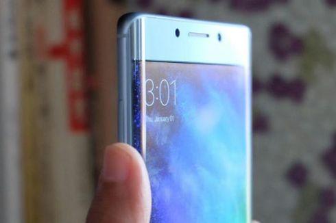 Xiaomi Luncurkan Mi Note 2