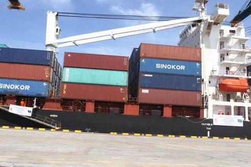 BI: Defisit Neraca Perdagangan Karena Peningkatan Produksi dan Investasi