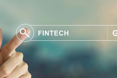 10 Fintech Asia Tenggara Ini Paling Banyak Didanai, 3 dari Indonesia