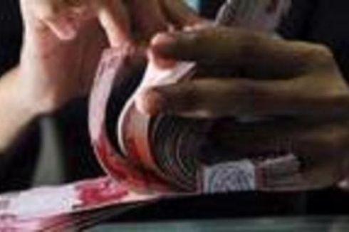 Lebaran 2018, Kebutuhan Uang Tunai Capai Rp 191,3 Triliun