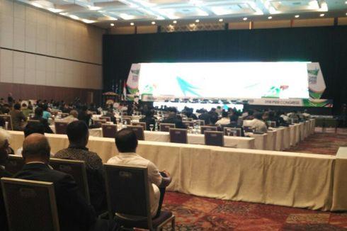 Agenda Penting dalam Kongres PSSI 2018 yang Baru Digelar