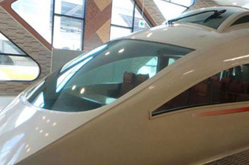 Berlibur di Hakone, Melihat Fuji dari Romancecar hingga Onsen