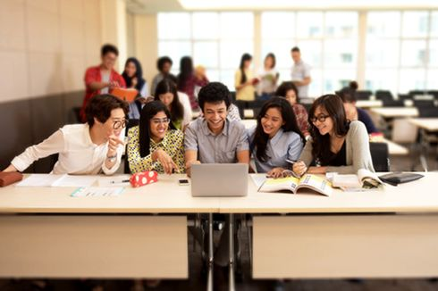 Perguruan Tinggi Turut Berperan Dalam Peningkatan Literasi Media