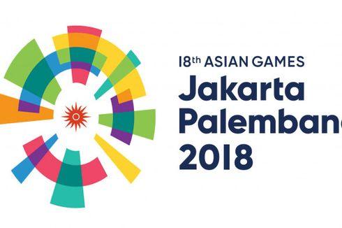 Disparbud DKI Siapkan Peta Wisata untuk Peserta Asian Games