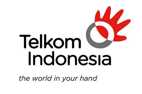 BUMN Berbagi Bersama Wilayah DKI Jakarta, Serahkan Santunan dan Bingkisan kepada Lebih dari 1.000 Anak Asuh