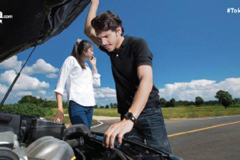 Kiat-kiat Agar Klaim Asuransi Mobil Cepat Cair
