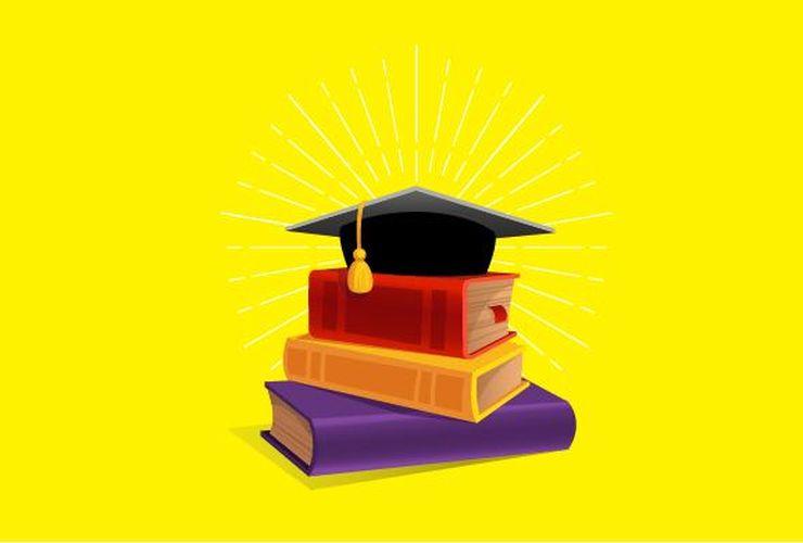 'Student Loan' Jangan Sampai Dianggap sebagai Uang Berkah