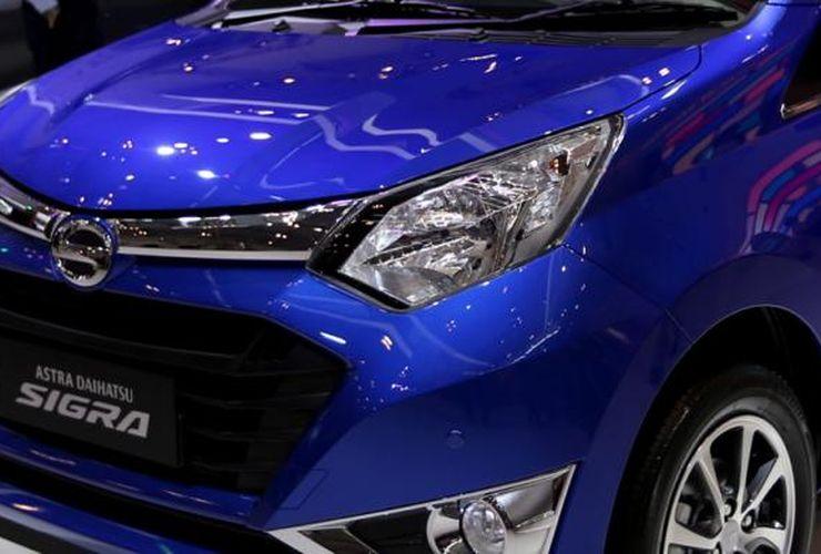 Minat Beli Mobil Murah, Ini Harganya Per Oktober 2018