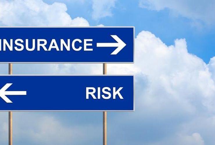 Pengamat Minta Jiwasraya Fokus Jual Produk Asuransi Murni