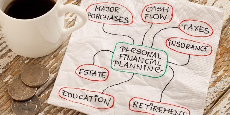 Anda harus bisa memisahkan antara keperluan dan keinginan untuk menjaga pengeluaran tetap stabil. Jika tidak, risikonya jelas, Anda tak akan sempat menyisihkan dana investasi jangka panjang untuk menyiapkan hari tua.