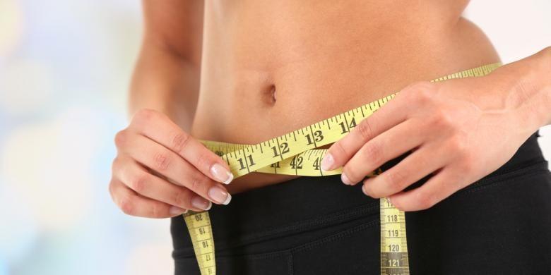 13 Cara Meninggikan Badan Secara Alami yang Sehat