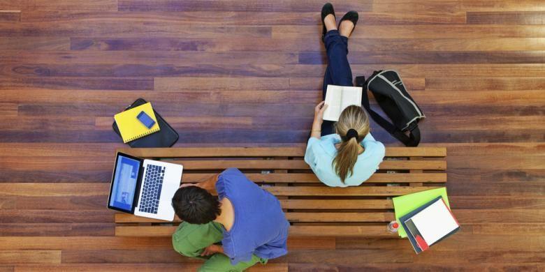Kegagalan meraih beasiswa umumnya karena tidak memenuhi persyaratan, seperti aplikasi yang tidak lengkap, nilai TOEFL atau IELTS yang rendah, IPK tidak mencukupi, serta tidak ada letter of acceptance dari universitas di Belanda.