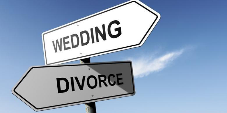 BKKBN: Nikah Muda Jadi Faktor Perceraian di Depok