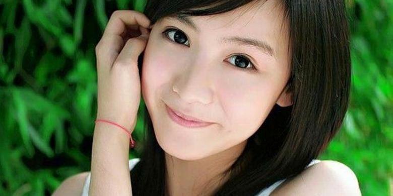 Maria Ozawa, Miyabi