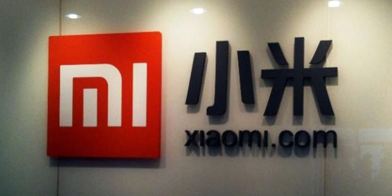 Kantor Xiaomi