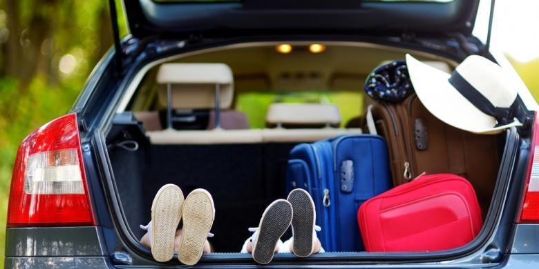 Mudik menggunakan mobil memang nyaman dan mudah. Tapi, jika tidak dipersiapkan dengan baik, bisa jadi bumerang.