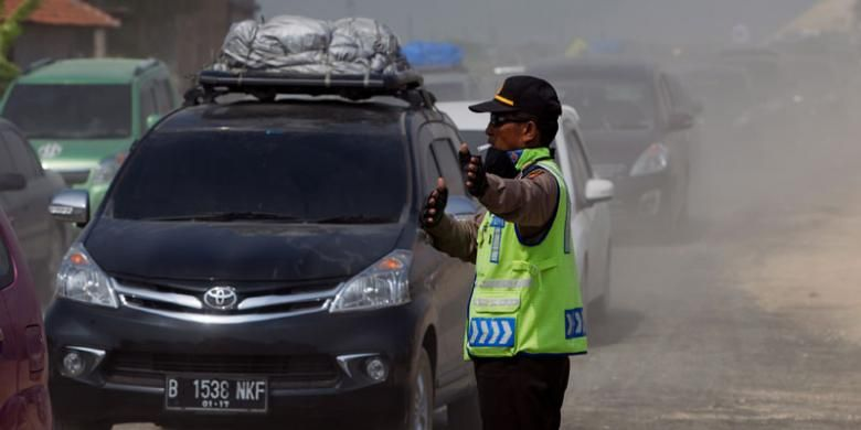 Agar Kantong Tak Jebol saat Lebaran, Ini Tips Mengatur Uang saat Mudik