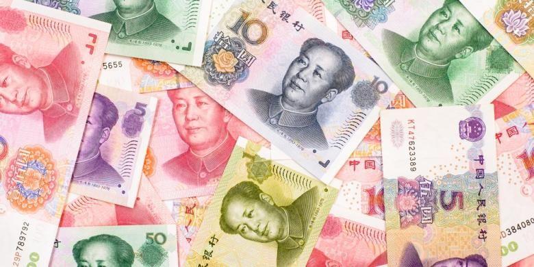 Perdagangan hari dalam opsi uang