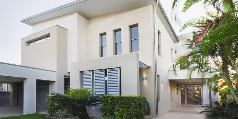 Gaji Rp 5 Juta Ingin Punya Rumah Pada 2018? Begini Caranya