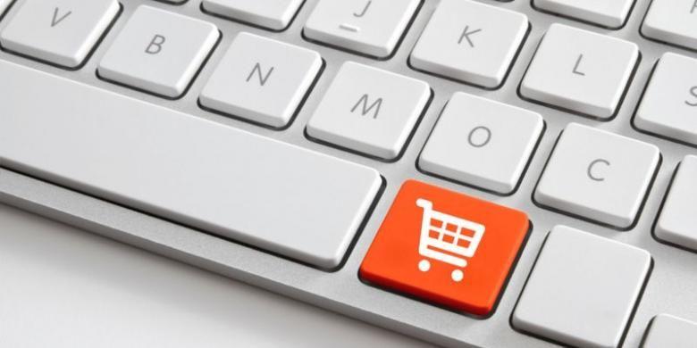 Ada Hak Bisnis Online Untuk Anda