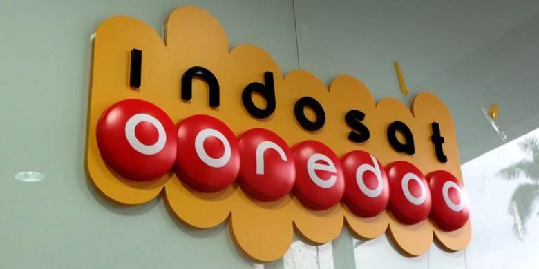 Indosat Kembali Garap Bisnis Digital, Pakai Pendekatan Berbeda