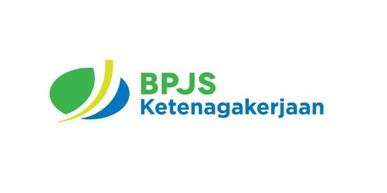 Logo BPJS Ketenagakerjaan. (Sumber: www.bpjsketenagakerjaan.go.id)