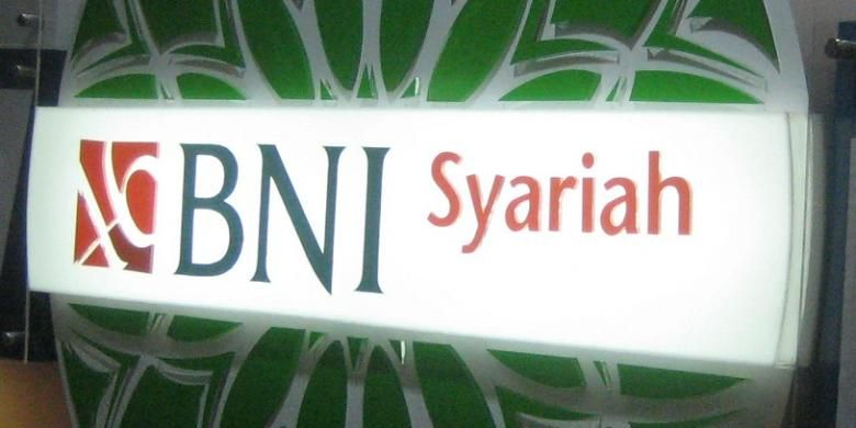 Logo BNI Syariah. BNI Syariah bermula sebagai Unit Usaha Syariah (UUS) BNI konvensional yang mulai beroperasi pada 29 April 2000. Selanjutnya, pada 19 Juni 2010, status BNI Syariah meningkat menjadi Bank Umum Syariah (BUS).