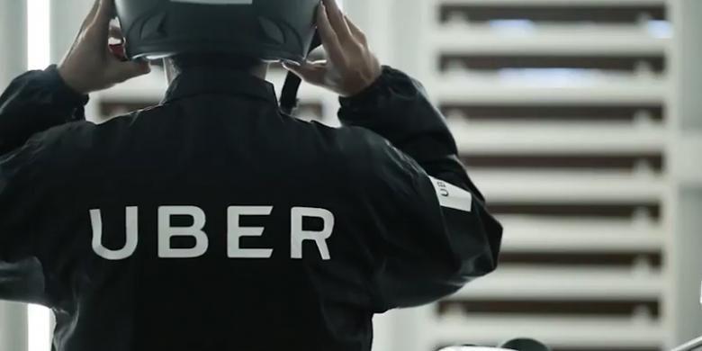 uberdeliver layanan antar barang uber hadir di indonesia