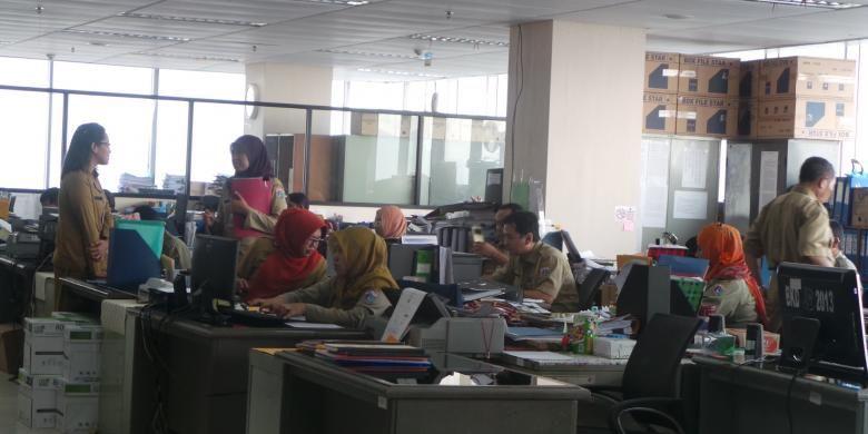 Berita Populer: PNS Dapat Tunjangan Kemahalan hingga Biaya Haji Rp 32,2 Juta