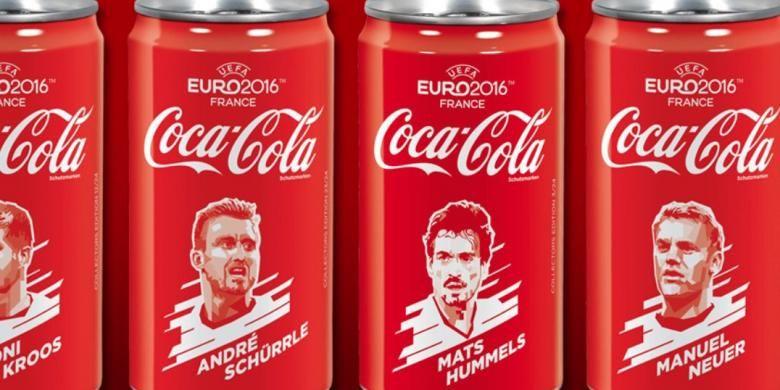25 Tahun Berdiri Coca Cola Amatil Indonesia Investasi Rp 21 Triliun