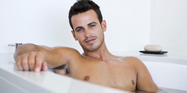 Perlukah Pria mencukur Rambut Ketiaknya  - Kompas.com 22006b7ad6