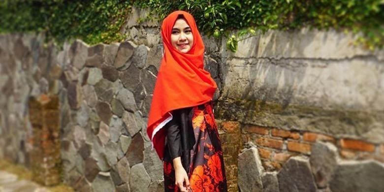 Annisa Rahma