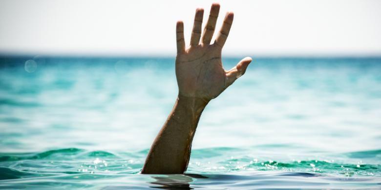Seorang Bocah Tewas Tenggelam di Pakistan, Jenazahnya Ditemukan di India