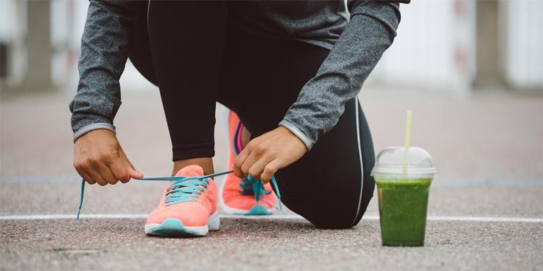 Olahraga ringan dan berdurasi singkat lebih dianjurkan bagi pengidap diabetes