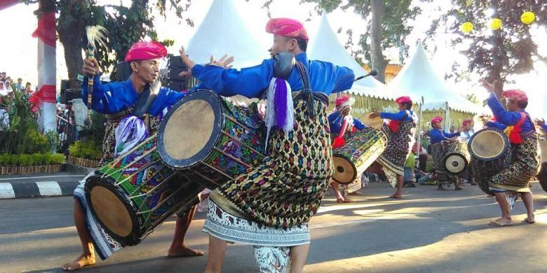 Royal Brunei Airlines Jajaki Pembukaan Rute Ke Lombok Kompas Com