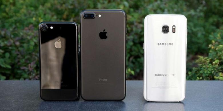iPhone Takip Programı ve iPhone Casus Yazılım 2018