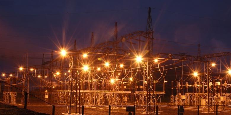 Proyek PLTP Lahendong. Proyek milik PT Pertamina Geothermal Energy yang dibangun PT Rekayasa Industri ini terletak di Kecamatan Tompaso, Kabupaten Minahasa, Provinsi Sulawesi Utara.