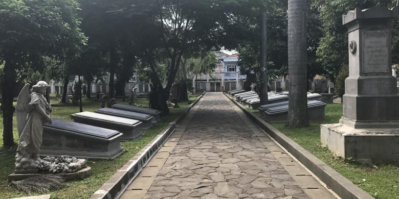 5 Museum Bersejarah di Jakarta yang Bisa Anda Sambangi di Akhir Pekan video viral info traveling info teknologi info seks info properti info kuliner info kesehatan foto viral berita ekonomi