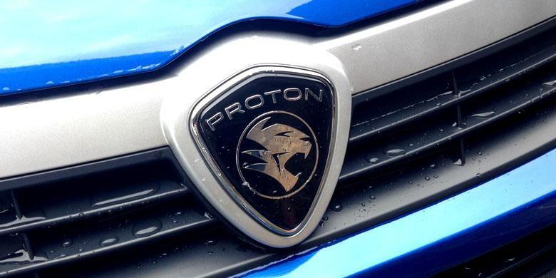 Proton.