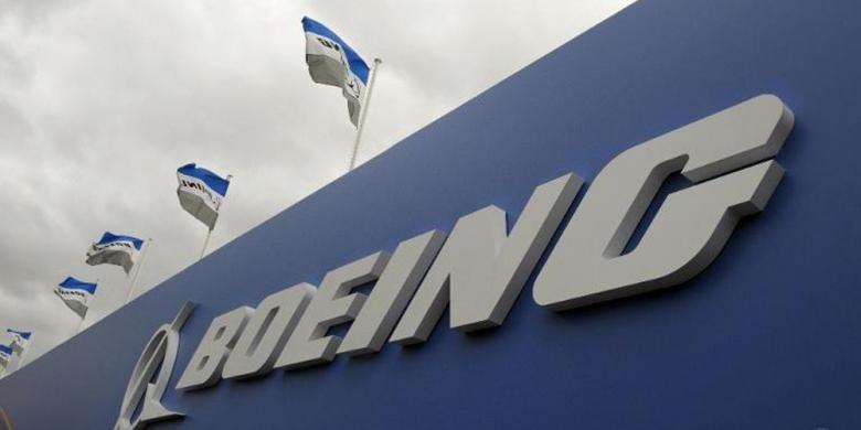AS Keluar dari Perjanjian Nuklir Iran, Boeing Berpotensi Kehilangan Rp 281 Triliun