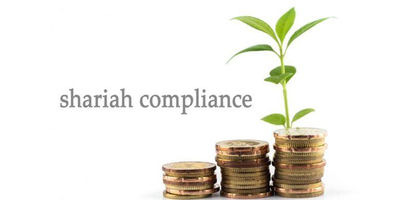 Pilih Asuransi Syariah atau Asuransi Konvensional?